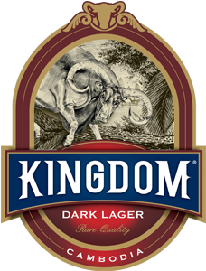 Kingdom Breweries Dark Lager