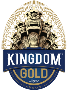 Kingdom Breweries Gold